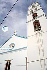 Loutra Tinos | Greece | Photo 19 - Photo GreeceGuide.co.uk