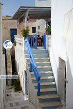Loutra Tinos | Greece | Photo 21 - Photo GreeceGuide.co.uk