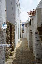 Loutra Tinos | Greece | Photo 22 - Photo GreeceGuide.co.uk