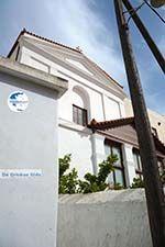 Loutra Tinos | Greece | Photo 23 - Photo GreeceGuide.co.uk