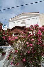 Loutra Tinos | Greece | Photo 24 - Photo GreeceGuide.co.uk