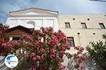 Loutra Tinos | Greece | Photo 25 - Photo GreeceGuide.co.uk