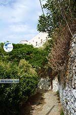 Loutra Tinos | Greece | Photo 33 - Photo GreeceGuide.co.uk