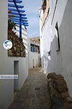 Loutra Tinos | Greece | Photo 34 - Photo GreeceGuide.co.uk