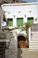 Loutra Tinos | Greece | Photo 36 - Photo GreeceGuide.co.uk