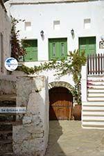 Loutra Tinos | Greece | Photo 37 - Photo GreeceGuide.co.uk