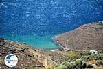 Ormos Giannaki near Kardiani Tinos | Greece Photo 8 - Photo GreeceGuide.co.uk