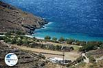 Ormos Giannaki near Kardiani Tinos   Greece Photo 10 - Photo GreeceGuide.co.uk
