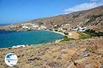 Ormos Giannaki near Kardiani Tinos | Greece Photo 12 - Photo GreeceGuide.co.uk