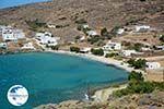 Ormos Giannaki near Kardiani Tinos | Greece Photo 14 - Photo GreeceGuide.co.uk