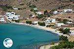 Ormos Giannaki near Kardiani Tinos   Greece Photo 17 - Photo GreeceGuide.co.uk