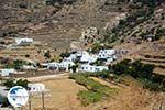 Ormos Giannaki near Kardiani Tinos | Greece Photo 19 - Photo GreeceGuide.co.uk