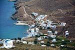 Ormos Ysternia Tinos | Greece Photo 1 - Photo GreeceGuide.co.uk