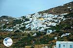 Ormos Ysternia Tinos | Greece Photo 4 - Photo GreeceGuide.co.uk