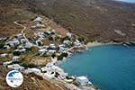 Ormos Ysternia Tinos | Greece Photo 9 - Photo GreeceGuide.co.uk