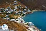 Ormos Ysternia Tinos | Greece Photo 13 - Photo GreeceGuide.co.uk