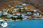 Ormos Ysternia Tinos | Greece Photo 14 - Photo GreeceGuide.co.uk