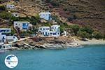 Ormos Ysternia Tinos | Greece Photo 19 - Photo GreeceGuide.co.uk