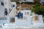 Ormos Ysternia Tinos | Greece Photo 26 - Photo GreeceGuide.co.uk