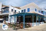 Ormos Ysternia Tinos | Greece Photo 27 - Photo GreeceGuide.co.uk