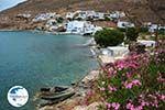 Ormos Ysternia Tinos | Greece Photo 31 - Photo GreeceGuide.co.uk