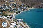 Ormos Ysternia Tinos | Greece Photo 39 - Photo GreeceGuide.co.uk