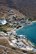 Ormos Ysternia Tinos | Greece Photo 44 - Photo GreeceGuide.co.uk