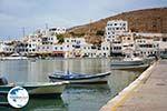 Panormos Tinos   Greece Photo 6 - Photo GreeceGuide.co.uk