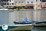 Panormos Tinos | Greece Photo 10 - Photo GreeceGuide.co.uk