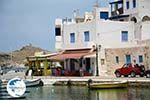 Panormos Tinos | Greece Photo 12 - Photo GreeceGuide.co.uk