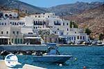 Panormos Tinos | Greece Photo 21 - Photo GreeceGuide.co.uk