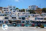 Panormos Tinos | Greece Photo 23 - Photo GreeceGuide.co.uk