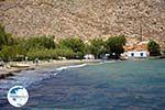 Panormos Tinos | Greece Photo 24 - Photo GreeceGuide.co.uk