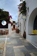 Pyrgos Tinos | Greece | Fotto 19 - Photo GreeceGuide.co.uk