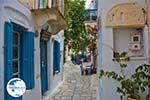 Pyrgos Tinos | Greece | Fotto 23 - Photo GreeceGuide.co.uk