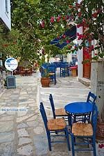 Pyrgos Tinos | Greece | Fotto 24 - Photo GreeceGuide.co.uk