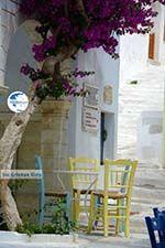 Pyrgos Tinos | Greece | Fotto 31 - Photo GreeceGuide.co.uk