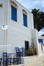 Pyrgos Tinos | Greece | Fotto 34 - Photo GreeceGuide.co.uk