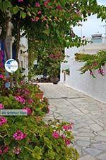 Pyrgos Tinos | Greece | Fotto 42 - Photo GreeceGuide.co.uk