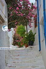 Pyrgos Tinos | Greece | Fotto 47 - Photo GreeceGuide.co.uk