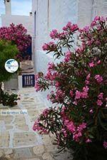 Pyrgos Tinos   Greece   Fotto 48 - Photo GreeceGuide.co.uk
