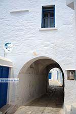 Pyrgos Tinos | Greece | Fotto 52 - Photo GreeceGuide.co.uk