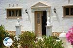 Pyrgos Tinos | Greece | Fotto 60 - Photo GreeceGuide.co.uk