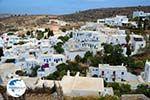 Pyrgos Tinos | Greece | Fotto 64 - Photo GreeceGuide.co.uk