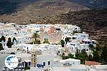 Pyrgos Tinos | Greece | Fotto 65 - Photo GreeceGuide.co.uk