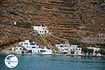 beach Rochari near Panormos Tinos | Greece Photo 1 - Photo GreeceGuide.co.uk
