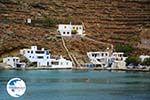 beach Rochari near Panormos Tinos | Greece Photo 7 - Photo GreeceGuide.co.uk