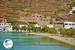 beach Rochari near Panormos Tinos | Greece Photo 8 - Photo GreeceGuide.co.uk