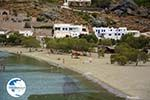 beach Rochari near Panormos Tinos | Greece Photo 9 - Photo GreeceGuide.co.uk