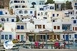 beach Rochari near Panormos Tinos | Greece Photo 13 - Photo GreeceGuide.co.uk